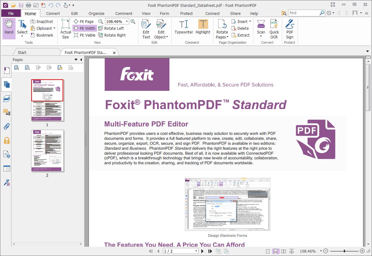 foxit phantom review neat net tricks rh neatnettricks com